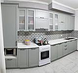Кухонная мебель, фото 5