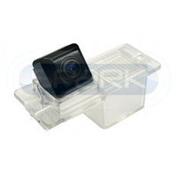 Камера заднего вида SSANG YONG Rexton, Kyron, New Actyon, Karando