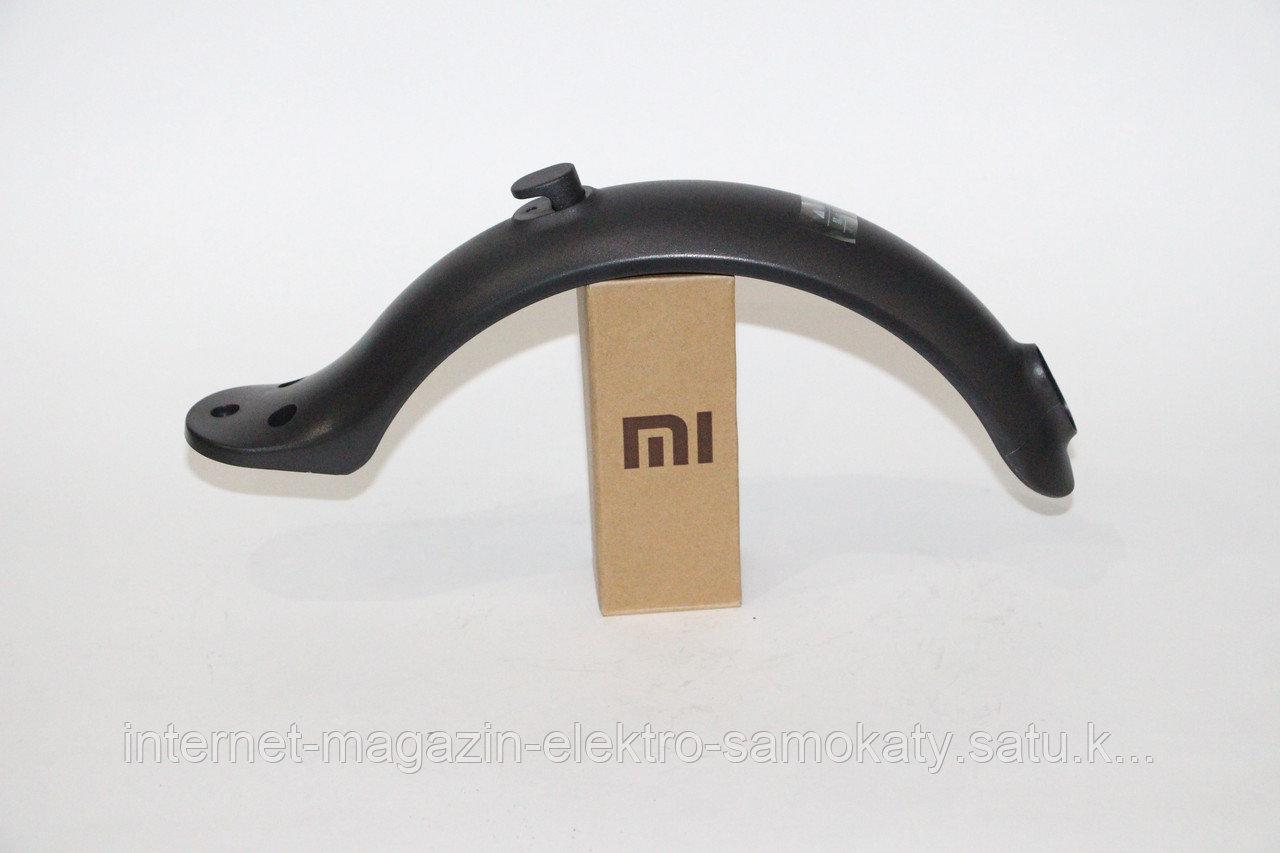 Заднее крыло оригинал для электро-самоката Xiaomi Mijia M365 Smart Electric Scooter