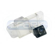 Камера заднего вида SSANG YONG Actyon