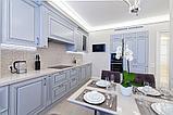 Кухонная мебель, фото 8