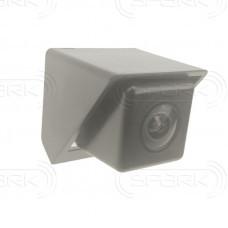 Камера заднего вида SSANG YONG Korando
