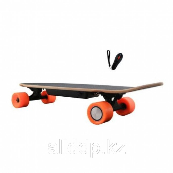 Электроскейт El-Sport К-2