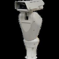 AXIS Q8665-E 230V AC