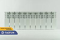 Алюминиевый радиатор  Romano 350/96 (Китай)
