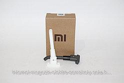 Подножка для электро-самоката Xiaomi Mijia M365 Smart Electric Scooter