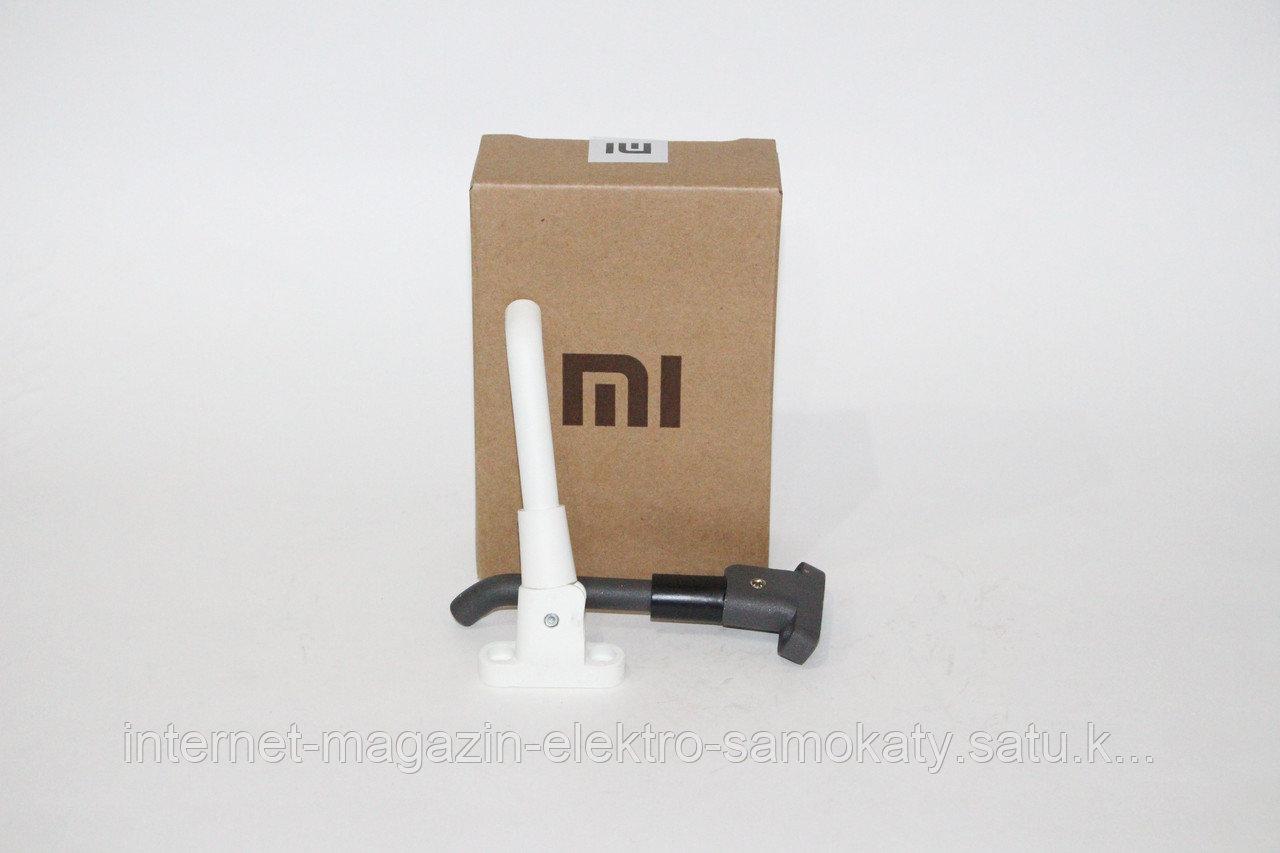 Подножка для электро-самоката Xiaomi Mijia M365 Smart Electric Scooter - фото 1