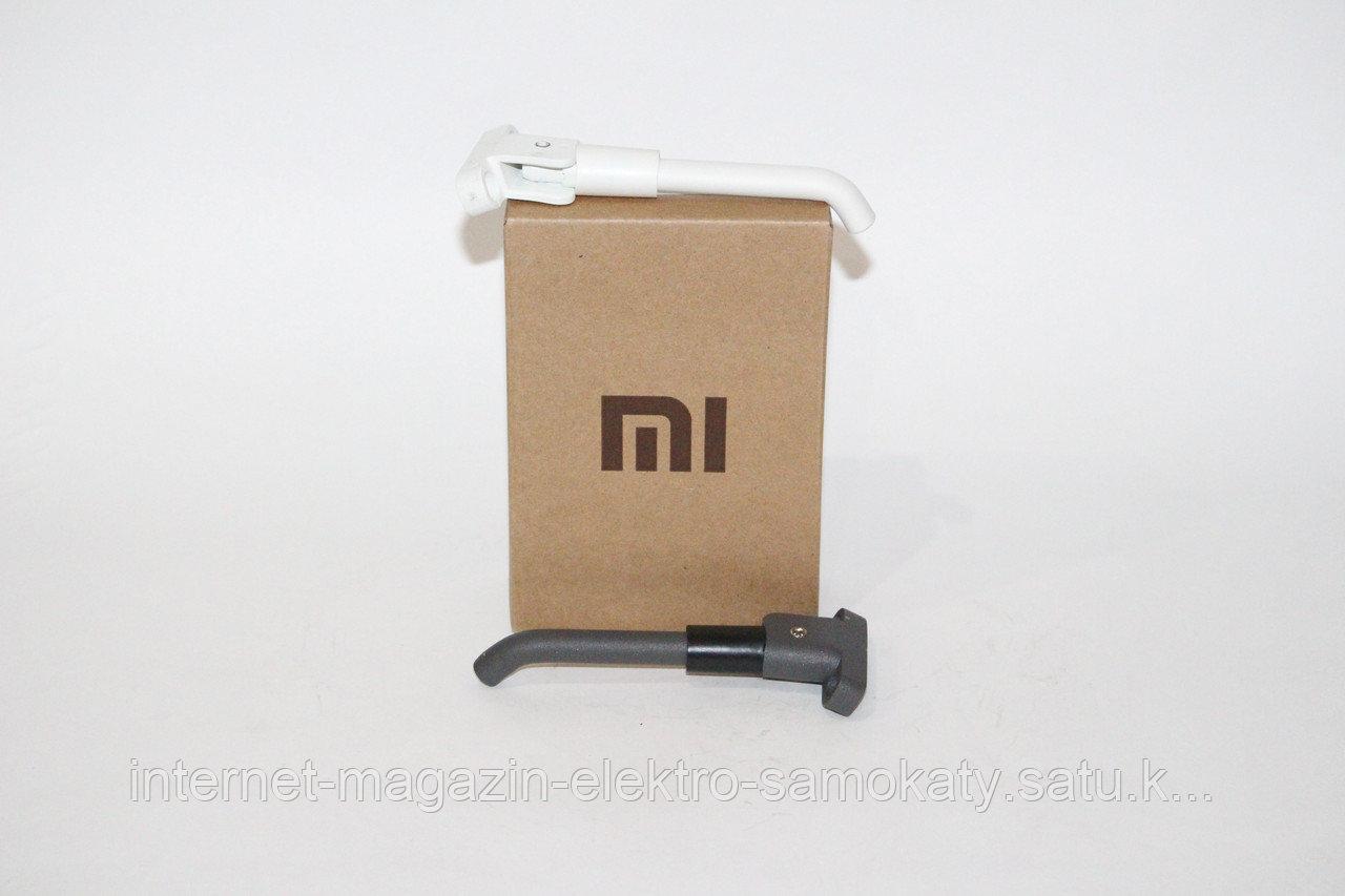 Подножка для электро-самоката Xiaomi Mijia M365 Smart Electric Scooter - фото 2