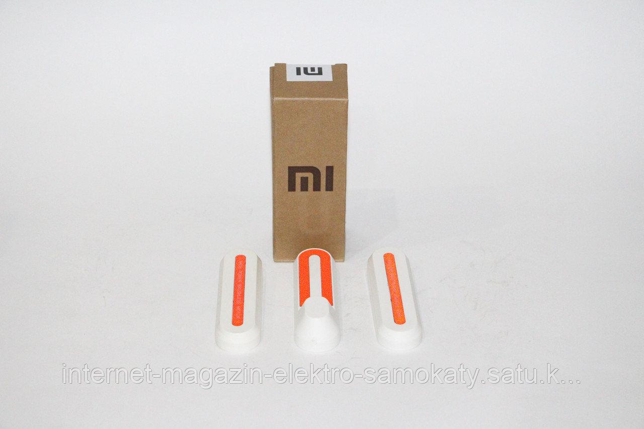 Колесные накладки для электро-самоката Xiaomi Mijia M365 Smart Electric Scooter - фото 2