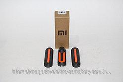 Колесные накладки оригинал для электро-самоката Xiaomi Mijia M365 Smart Electric Scooter