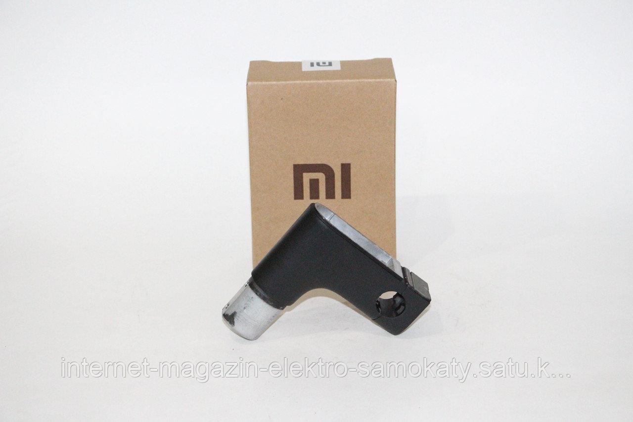 Узел крепления руля оригинал для электро-самоката Xiaomi Mijia M365 Smart Electric Scooter