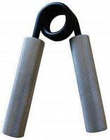 Эспандер кистевой c нагрузкой 200 lb, 90 кг