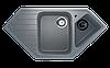 Кухонная мойка Eco Stone ES-25