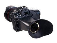 Видеоискатель для фотоаппратов Canon