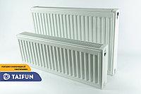 Стальной панельный радиатор TERRA Teknik 500/22*800 (Украина), фото 1
