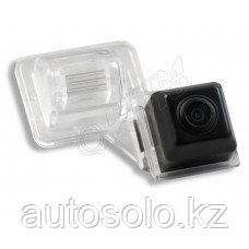 Камера заднего вида SUZUKI SX4