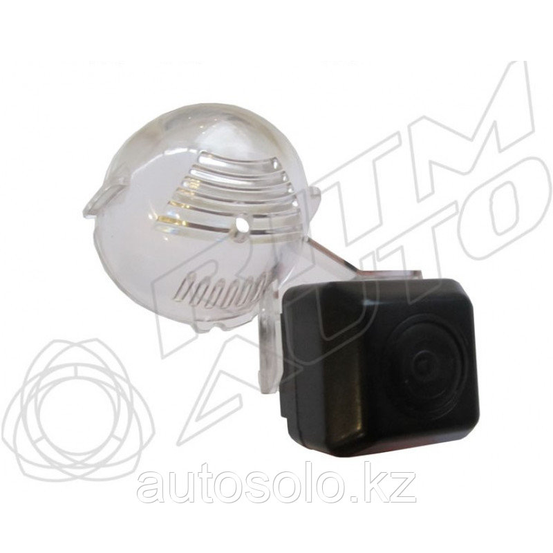 Камера заднего вида SUZUKI SX4, SX4 Ruqi, Alto