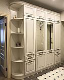 Шкаф от 50 000тнг за кв метр, фото 3
