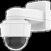 Сетевая PTZ-камера AXIS P5515-E 50HZ