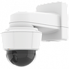 Сетевая PTZ-камера AXISAXIS P5514-E 50HZ