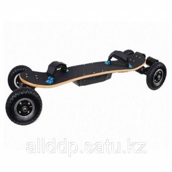 Электроскейт El-Sport К-4