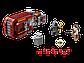 LEGO Star Wars: Спидер Рей 75099, фото 2