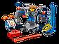 LEGO Nexo Knights: Робин – Абсолютная сила 70333, фото 3