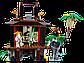 LEGO Ninjago: Остров тигриных вдов 70604, фото 5