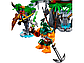 LEGO Ninjago: Остров тигриных вдов 70604, фото 6