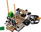 LEGO Super Heroes: Битва супергероев 76044, фото 4