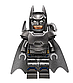 LEGO Super Heroes: Битва супергероев 76044, фото 8