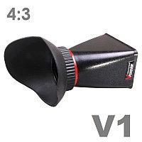 Видеоискатель для видеокамеры Sony NEX3 / NEX5
