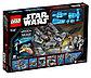 LEGO Star Wars: Звёздный мусорщик 75147, фото 2