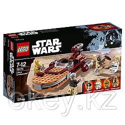 LEGO Star Wars: Спидер Люка 75173