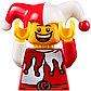 LEGO Creator: Торт на День Рождения 40153, фото 4