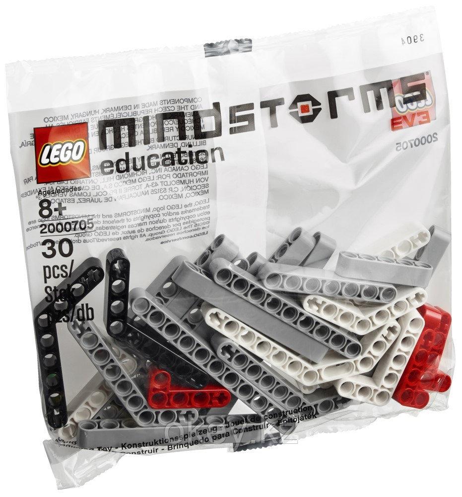 LEGO Education Mindstorms: Набор с запасными частями LME 6 2000705