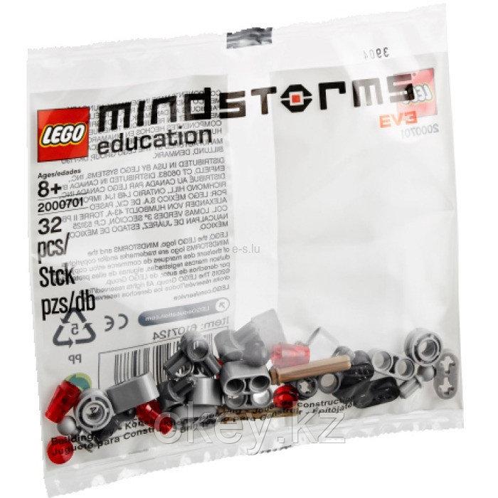 LEGO Education Mindstorms: Набор с запасными частями LME 2 2000701