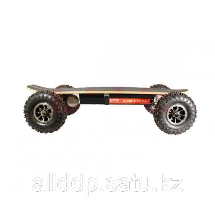 Электроскейт LITE LS-900