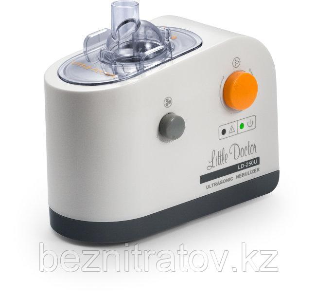 Небулайзер ултразвуковой Little Doctor LD-250U
