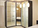 Шкаф Купе от 29000тнг за кв, фото 6