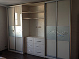 Шкаф Купе от 29000тнг за кв, фото 7