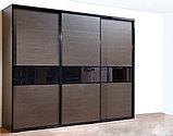 Шкаф Купе от 29000тнг за кв, фото 8
