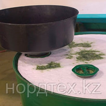 Салфетка на бочку диаметр 56 см