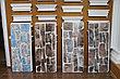 Фасадные декоративные панели, фото 3