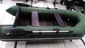 АКВА 2800, фото 2