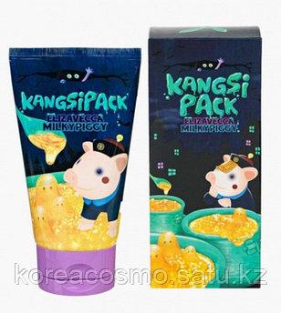 ELIZAVECCA Milky Piggy Kangsipack