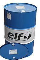 Моторное масло ELF EVOLUTION 900 FT 0W-30 208литров