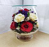 Эксклюзивный подарок к любому торжеству LMRrc, фото 3