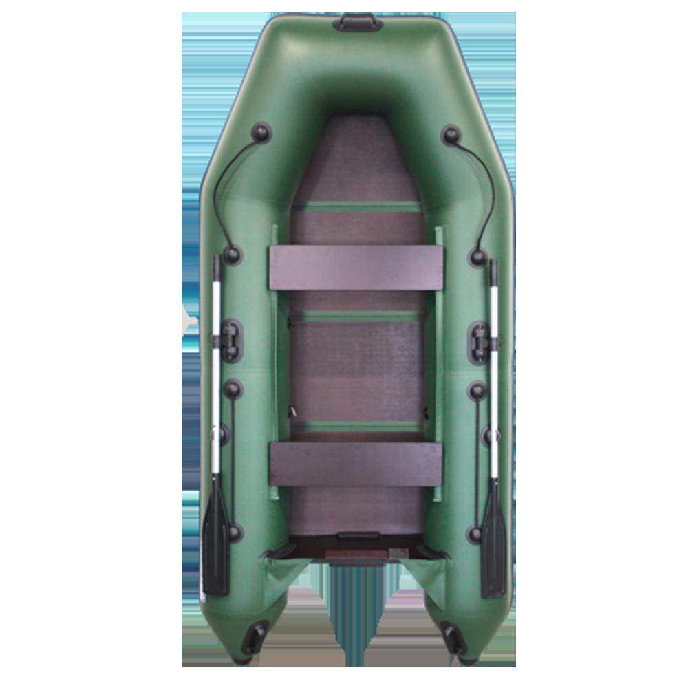 АКВА 2900 С