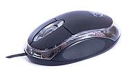 Мышь Maus Zwerg